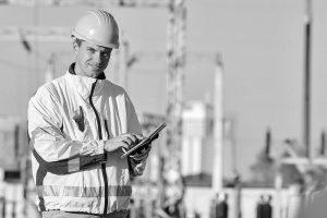 Procesos de ingenieria y construccion
