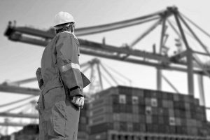 Procesos de Track and Trace para seguimiento de entregas