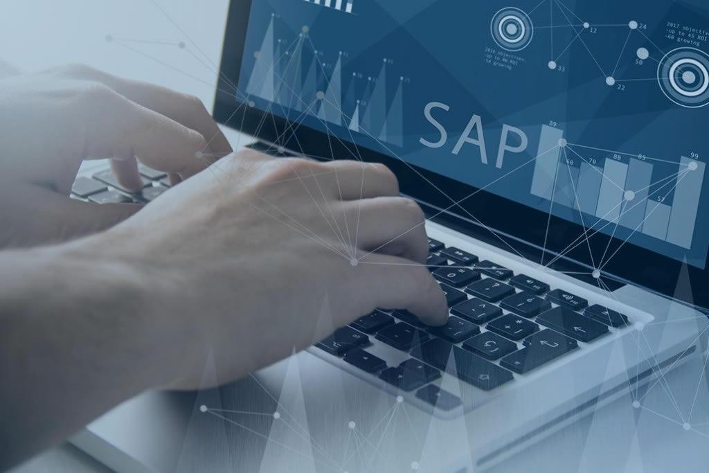Consultoría SAP